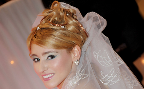 Paris  Ile De France  Formation Maquillage Mariage Forum manucure